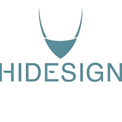 Hidesign Is A Company Based In Pondicherry Which Manufactures Leather Goods And Accessories It Was Founded By Dilip Kapoor The Current President